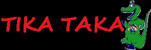Tika Taka Igraonica